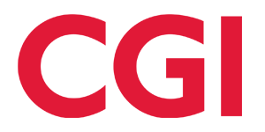 CGI (logo)