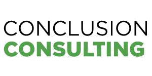 Conclusion Implementation (logo)