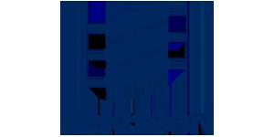 Ericsson (logo)