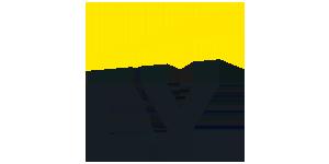 Ernst & Young  (logo)
