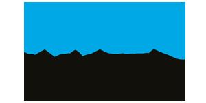 Futureprove (logo)
