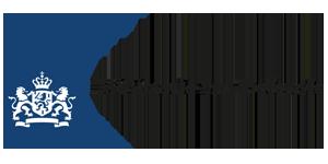 Ministerie van Defensie (logo)