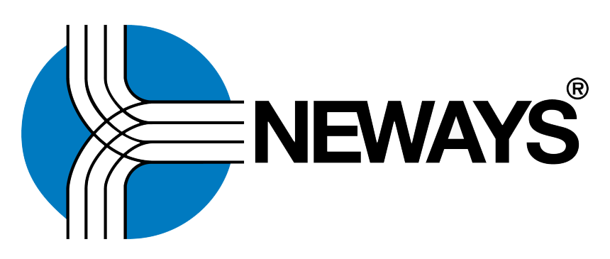 Neways Electronics (logo)