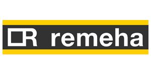 Remeha  (logo)