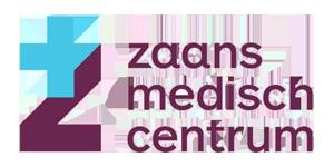 Zaans Medisch Centrum (logo)